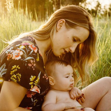 Matriusques - Psicoterapia per a dones, mares i families.