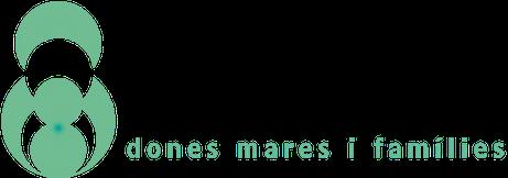 Matriusques