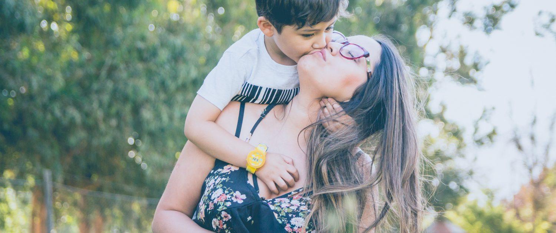 saviesa maternal