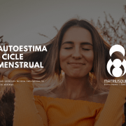 autoestima menstrual
